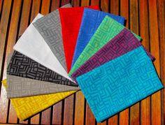 IMPROV fabric by Carol Van Zandt for Andover Fabrics