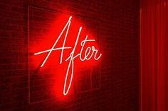 """""""After"""" Dominique Gonzalez-Foerster Date: 2009 Style: Conceptual Art Genre: sculpture"""