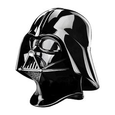 star wars vader helmet icon by keigere