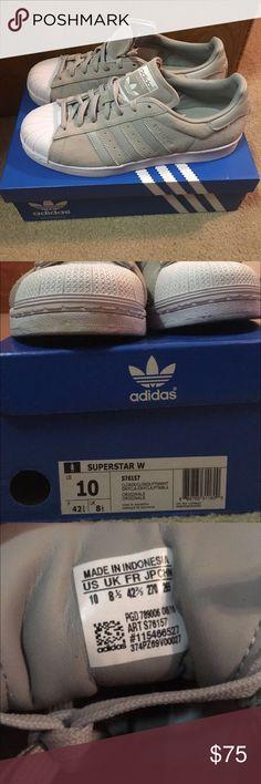 Adidas superestrella originale 19921 tama ñ o tama ñ o originale 4dcb660
