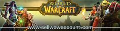 Don't know how to sell your wow account? Safely sell your wow account to us any time of the year. Visit our live chat for assistance. Time Of The Year, World Of Warcraft, Tired, Accounting, Baby Kids, Investing, Neon Signs, Quote, Babies