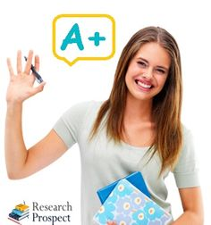 Get Exam Revision Help from Research Prospect