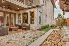 Nestled on Lake Viridian in Arlington, TX you and your family will fall in love with the beautiful new Viridian community. Your new home awaits here.