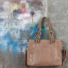 BAG2BAG 2014, mooi.. Valencia, Ted Baker, Fans, Tote Bag, Carry Bag, Tote Bags