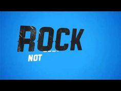 Bon Jovi   Because We Can (Lyric Video) [Official]
