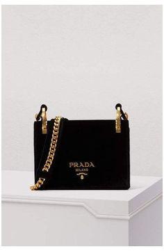 Prada Handbags, Prada Bag, Fashion Handbags, Purses And Handbags, Fashion Bags, Fashion Fashion, Prada Purses, Luxury Purses, Luxury Bags