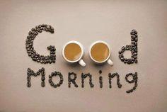 https://www.anforadearomas.pt/ - Independentemente do dia da semana, o café é sempre uma boa opção para começar as manhãs. Não concorda?
