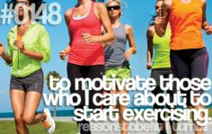 Healthy lifestyle includes those you surround yourself with