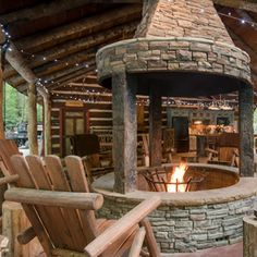 Cherokee Mountain Cabins is the perfect destination for friends and family to gather for a summer get away in the Nantahala National forest! Book www.cherokeemountaincabins.com or 828-321-2010