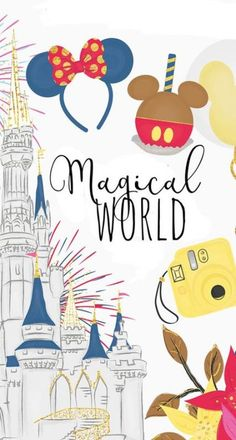 disney phone backgrounds Wall Paper Iphone Disney Tsum Tsum Phone Wallpapers 58 Ideas For 2019 Disney Phone Backgrounds, Disney Phone Wallpaper, Cute Wallpaper For Phone, Cellphone Wallpaper, Iphone Wallpaper, Disney Tsum Tsum, Disney Mickey, Disney Art, Disney Ideas
