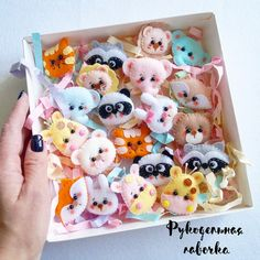 Felt Animal Patterns, Animal Crafts For Kids, Felt Baby, Fabric Toys, Educational Toys For Kids, Montessori Toys, Sewing Toys, Felt Toys, Felt Ornaments
