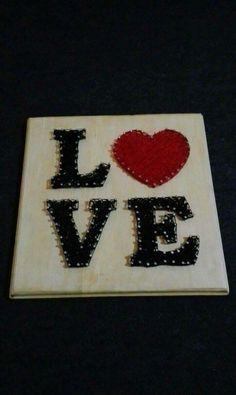 Valentine's day gift 💝
