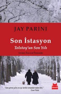 Reading Lists, Book Lists, Jay, Sons, Bern, Libros, Playlists, My Son, Boys