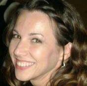 Aperte le iscrizioni a ADworld Experience 2013 (Bologna 5/4/13 oppure on line via webinar) - tra i relatori Shelley Ellis, notissima esperta AdWords USA