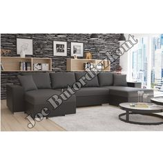 Estevan sarokülő Sofa, Couch, Furniture, Design, Home Decor, Settee, Settee, Decoration Home, Room Decor