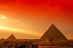 day tour pyramids cairo http://egypttravel.cc/en/tour/list/127/1Full day tour to the pyramids area to see the only remaining wonder from the ... Full Day Cairo Tour: Giza Pyramids,