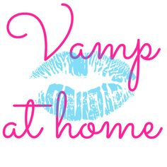 On demand is no longer just for your TV. Now serving Santa Barbara, Vamp At Home is a company that specializes in beauty at home by offering hair, makeup, tanning, nails, and styling services. http://sbseasons.com/2015/03/vampathome/ #sbseasons #sb #santabarbara #SBSeasonsMagazine To subscribe visit sbseasons.com/subscribe.html #VampatHome #SBStyle