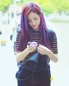 Love the hair color SO much!
