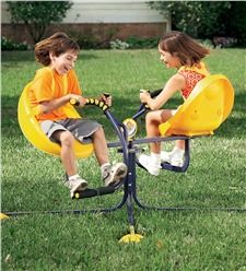 Outdoor Toys & Games for 6-8 Year Olds | Hearthsong