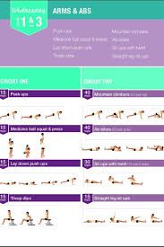 Image result for photo kayla itsines