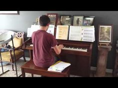 How Music Therapy Helped My Sons on the Autism Spectrum | CPI