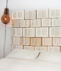 behang boeken