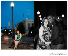 Engagement Session   http://forthemomentphoto.wordpress.com/2012/05/26/edwardsville-il-engagement-session-matthew-leah/#