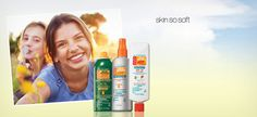 Avon Bug Guard Save Up To 50%