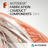 15 Best Cad 1 Board Images Building Construction Boards