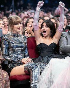 Estilo Taylor Swift, Long Live Taylor Swift, Taylor Swift Fan, Taylor Swift Pictures, Taylor Alison Swift, Taylor Swift Fashion, Taylor Swift Posters, Taylor Swift Songs, Cute Things For Girls