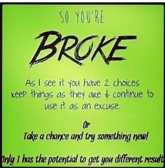 Try thrive out. You have nothing to lose and everything to gain and take and sell an amazing product.  www.living2thrive.com