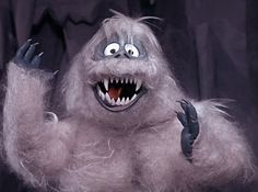 Children's Movie Characters That'll Scare the Crap Out of Your Kids @ParentSociety