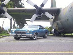 1974 monte carlo Chevrolet Monte Carlo, Older Models, Car Stuff, Corvette, Cool Cars, Badass, Fighter Jets, Motorcycles, Trucks