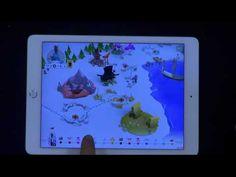The Meeple in the Middle – Análises e informações sobre jogos modernos de Tabuleiro (Board games)!