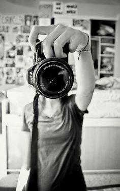 Self portraitwww
