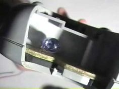 How To Make Night Vision Goggles   Video - http://nightvisiongogglestoday.com/night-vision-googles-for-sale/how-to-make-night-vision-goggles-video-2/