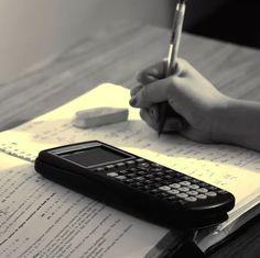 Aplicativos e tutoriais te ajudam a estudar de graça na internet e no celular