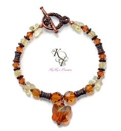 Butterfly Bracelet, Copper Bracelet, Butterfly Jewelry, Brown Bracelet, Butterflies, Butterfly Gifts, Gift for Her, Birthday Gift, Pretty
