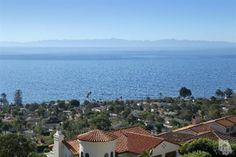 1639 La Vista Del Oceano, Santa Barbara, CA 93109   MLS # 215015938 - Zillow