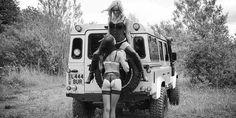 http://onlyland29.forumzen.com/t8744p125-girls-and-lands