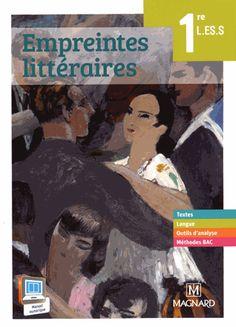 Empreintes littéraires 1re L, ES,S/ Florence Randanne (coord.) http://hip.univ-orleans.fr/ipac20/ipac.jsp?session=1435045L3M0C0.1634&menu=search&aspect=subtab66&npp=10&ipp=25&spp=20&profile=scd&ri=&index=.IN&term=9782210104976&oper=AND&x=0&y=0&aspect=subtab66&index=.TI&term=&oper=AND&index=.AU&term=&oper=AND&index=.TP&term=&ultype=&uloper=%3D&ullimit=&ultype=&uloper=%3D&ullimit=&sort=