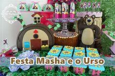 FESTA-MASHA-E-O-URSO-MASHA-E-O-URSO.jpg (564×375)