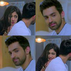 Cute Romantic Pictures, Hira Mani, Aditi Sharma, Tv Couples, Bollywood, Fictional Characters, Fantasy Characters
