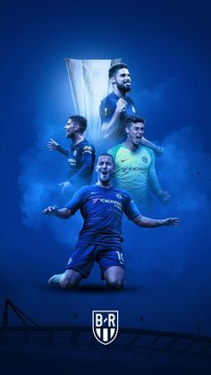 Chelsea Football, Chelsea Fc, Sports Graphic Design, Sport Design, Social Media Poster, Sports Graphics, Photoshop Tutorial, Art Direction, Weird