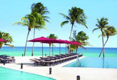 Azul Fives Hotel, Gourmet Inclusive Family Vacations, Playa Del Carmen, Mexico