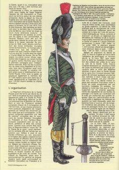 Kingdom Of Naples, Uniform Insignia, War Of 1812, Napoleonic Wars, Emperor, Master Chief, Military Uniforms, Superhero, History