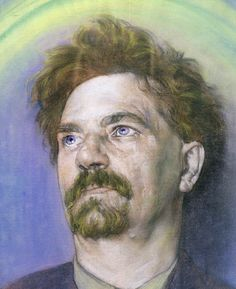 Austin Osman Spare, Self-Portraits Austin Osman Spare, Automatic Drawing, Classic Paintings, Pastel Paintings, Portraits, Portrait Paintings, English Artists, Art For Art Sake, Painting & Drawing
