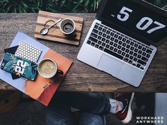 Jakarta Indonesia (1/15 Coffee @115coffee)  by Zefanya (@zefzefs)  Use our app to find the best cafes and spaces to work from. -- Zefanya is doubling up on caffeine at 1/15 Coffee in Jakarta Indonesia -- #workhardanywhere #digitalnomad