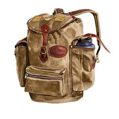 Frost River 825 Summit Expedition Pack daypack has been a great pack for day use. Bushcraft Pack, Bushcraft Camping, Bushcraft Skills, Hiking Gear, Hiking Backpack, Deer Hide, Summit Series, Camping Activities, Camping Ideas