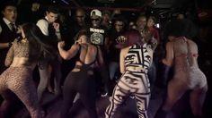 Mr Vegas Feat Sean Paul & Fatman Scoop - Party Tun Up [OMV] - http://www.yardhype.com/mr-vegas-feat-sean-paul-fatman-scoop-party-tun-up-omv/